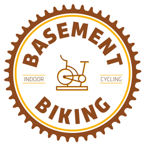Basement Biking Genk - sport centrum